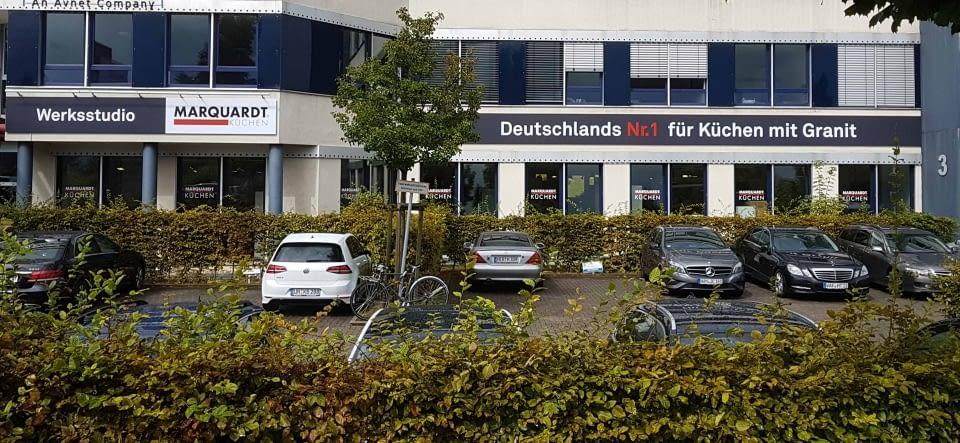 Küchenstudio Dortmund küchenstudio dortmund holzwickede marquardt küchen