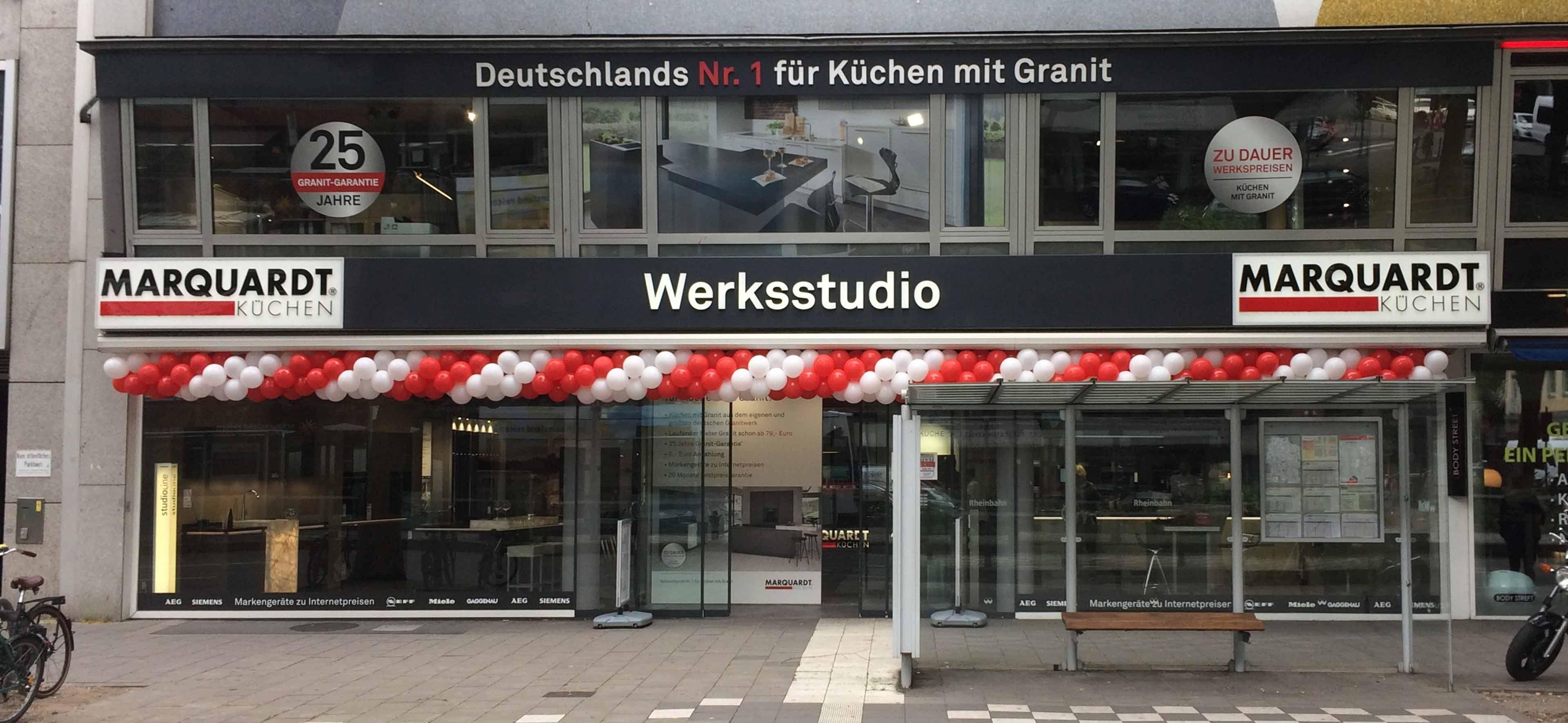 kchen in dsseldorf finest kchen kaufen dsseldorf foto von nobilia kchen preise with kchen in. Black Bedroom Furniture Sets. Home Design Ideas