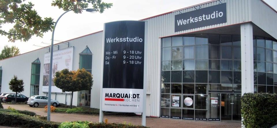 Best Marquardt Küchen Berlin Images - Ideas & Design
