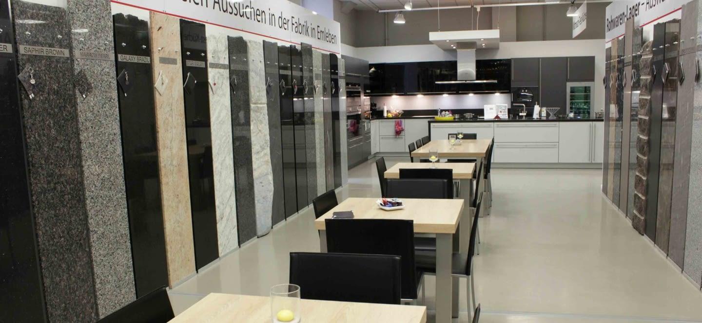 Küchenstudio Essen u2013 Marquardt Küchen