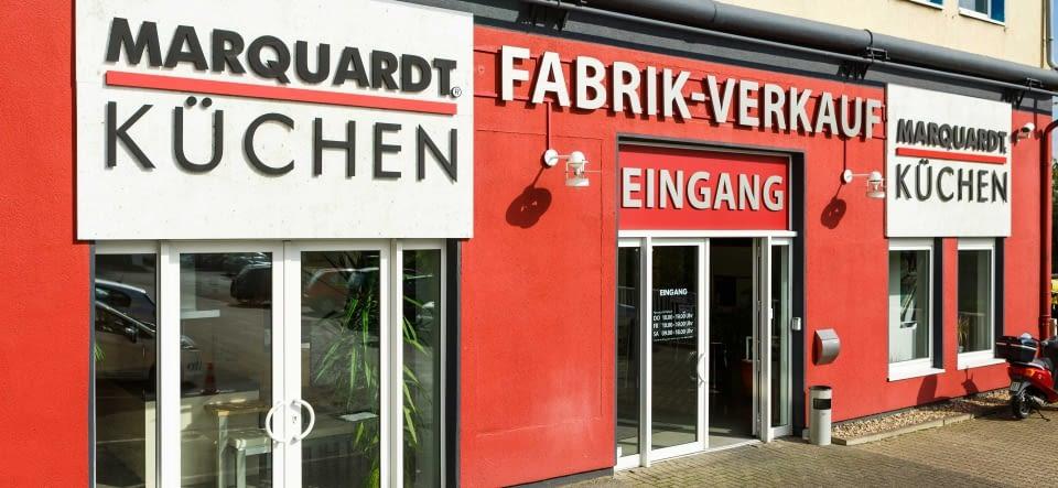 Stunning Küchen Marquardt Köln Pictures - Home Design Ideas ...