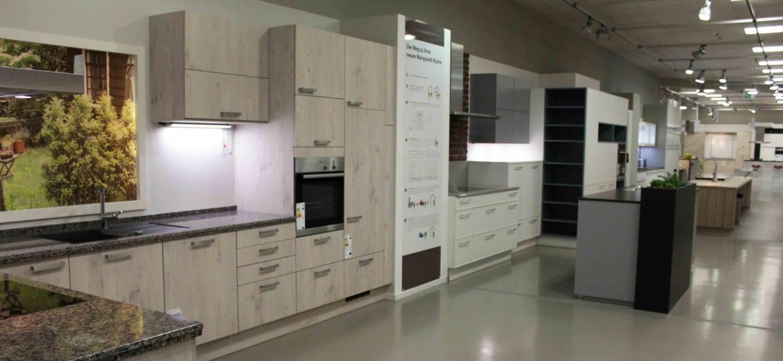 k chenstudio essen marquardt k chen. Black Bedroom Furniture Sets. Home Design Ideas