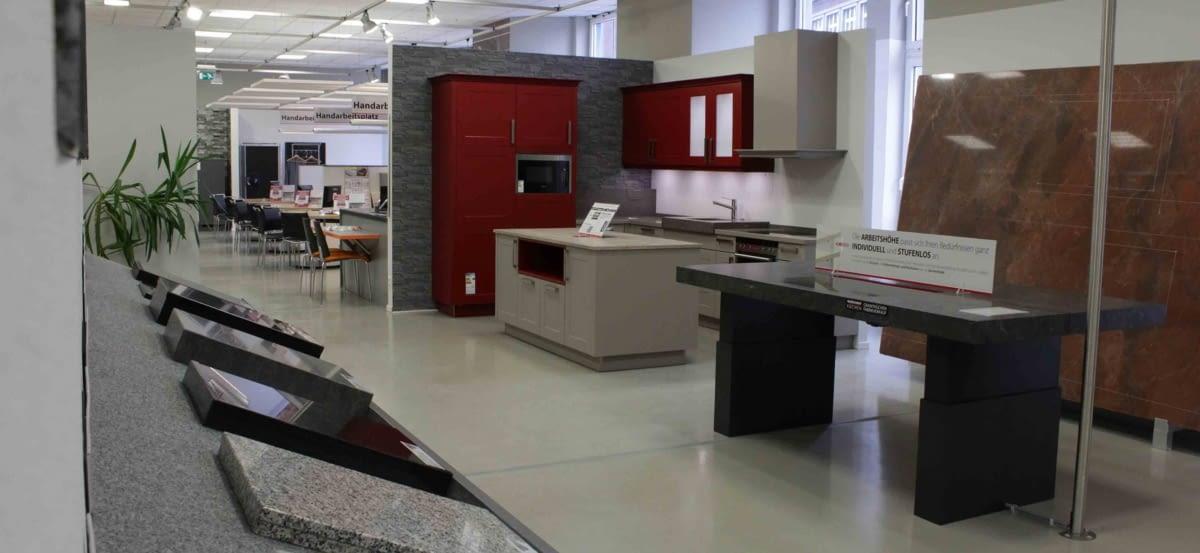 Küchenstudio Essen nauhuri com marquardt küchen essen neuesten design kollektionen