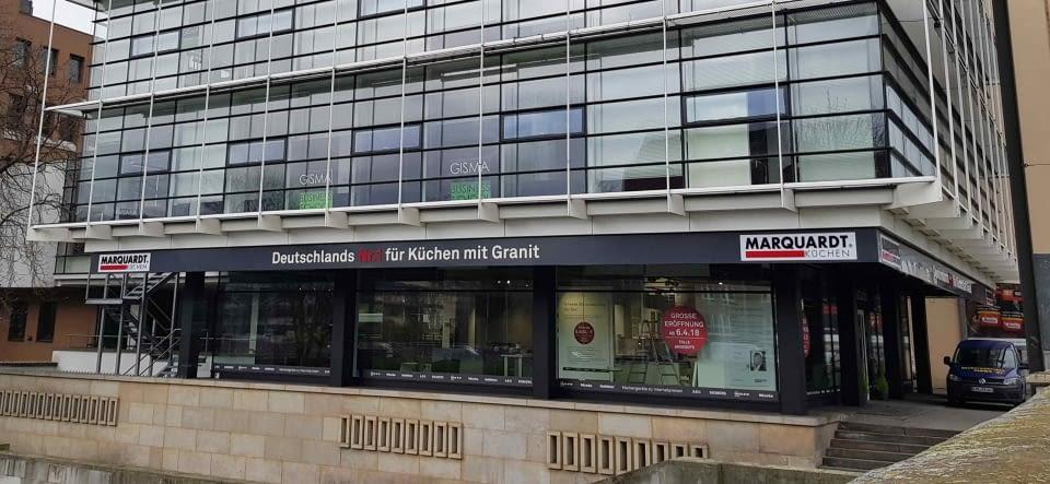 Küchenstudio Hannover marquardt küchenstudio hannover marquardt küchen