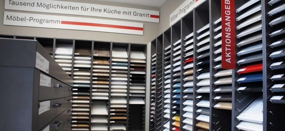 Küchenstudio Ingolstadt küchenstudio ingolstadt marquardt küchen