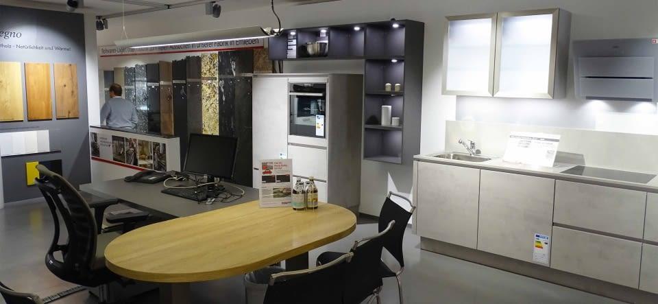 Küchen Ingolstadt küchenstudio ingolstadt marquardt küchen