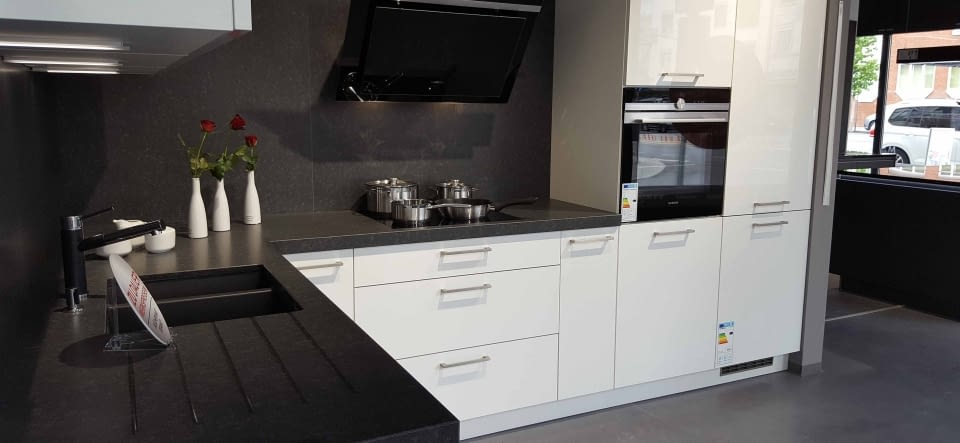 k chenstudio kassel die nummer 1 marquardt k chen. Black Bedroom Furniture Sets. Home Design Ideas