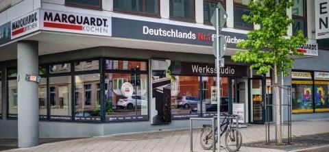 Kuchenstudio Kassel Die Nummer 1 Marquardt Kuchen