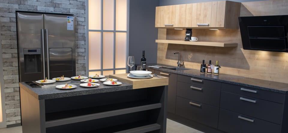Küchen Kempten großzügig küchen kempten fotos das beste architekturbild huepie com