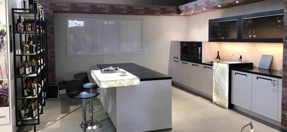 Küchenstudio Kempten – Marquardt Küchen