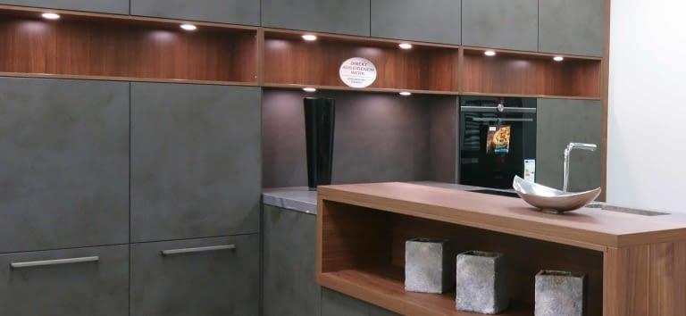 Marquardt küchen  Küchenstudio Köln-Bayenthal – Marquardt Küchen