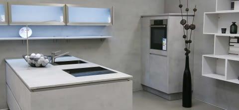 Kuchenstudio Koln Bayenthal Marquardt Kuchen