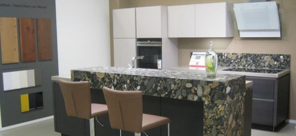 marquardt k chen k ln. Black Bedroom Furniture Sets. Home Design Ideas