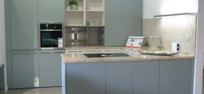 Küche Marquardt ~ Home Design Ideen