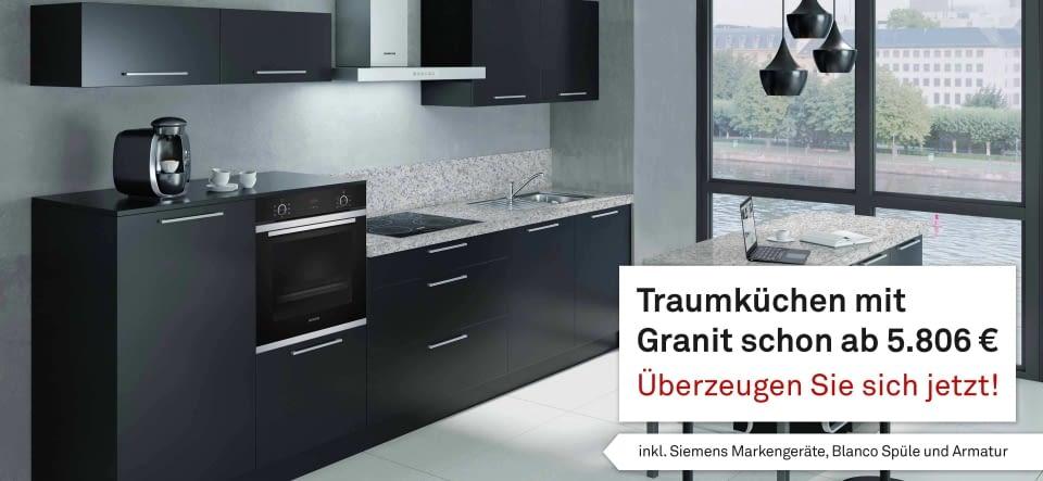 Best Marquardt Küchen Dresden Gallery - Unintendedfarms.us ...