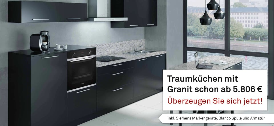 Küchenstudio Berlin Tempelhof kchenstudio berlin tempelhof best affordable erleben sie unser