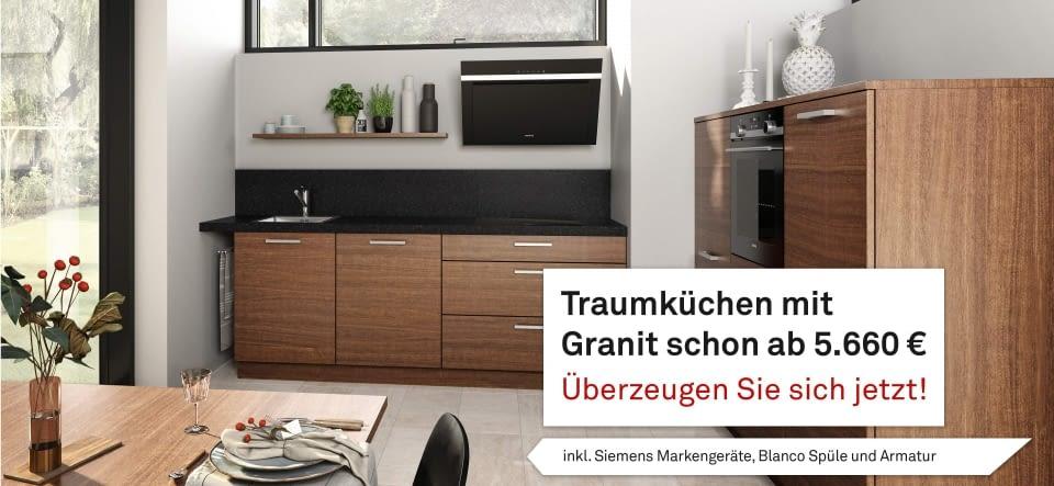 Kuechen Berlin küchenstudio berlin halensee marquardt küchen