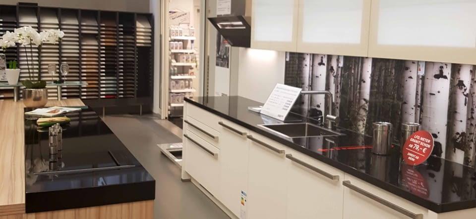 Küchen Marquardt Köln ~ Die Besten Einrichtungsideen und innovative ...