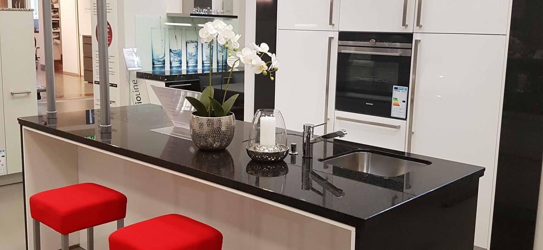 k chenstudio leipzig marquardt k chen. Black Bedroom Furniture Sets. Home Design Ideas