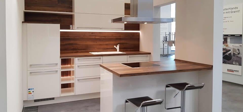 Stunning Marquardt Küchen Erfahrungen Gallery - Amazing Home Ideas ...