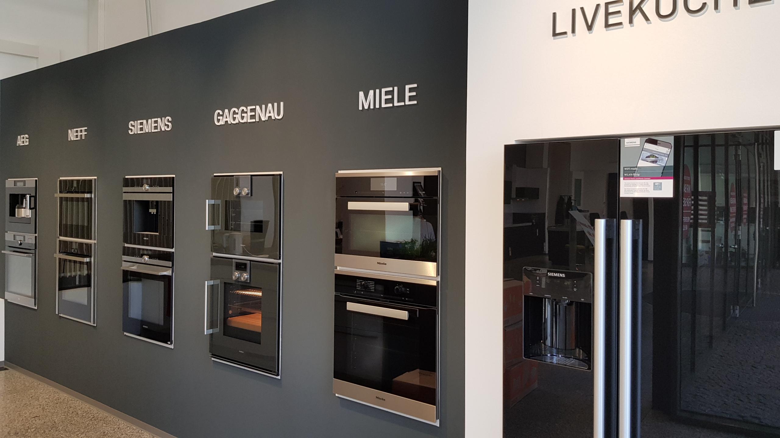 Wiedereröffnung werksstudio leipzig marquardt küchen