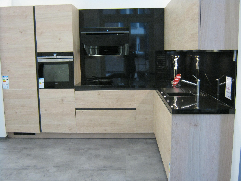 wiederer ffnung werksstudio leipzig marquardt k chen. Black Bedroom Furniture Sets. Home Design Ideas