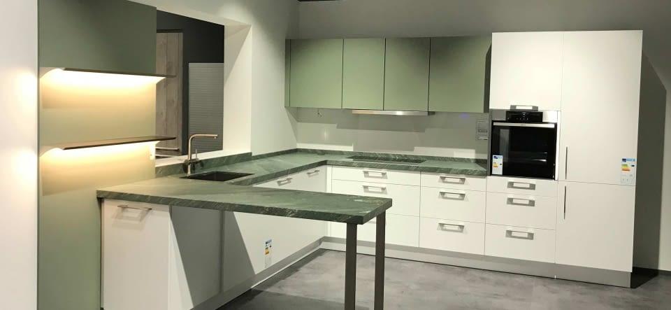 Marquardt küchen bewertung  Küchenstudio Ludwigsburg – Marquardt Küchen