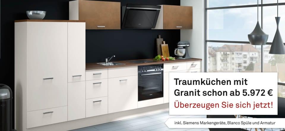 Küchenstudio Ludwigsburg beste küchenstudio ludwigsburg ideen hauptinnenideen nanodays info