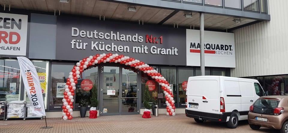 Küchenstudio Ludwigsburg küchenstudio ludwigsburg marquardt küchen