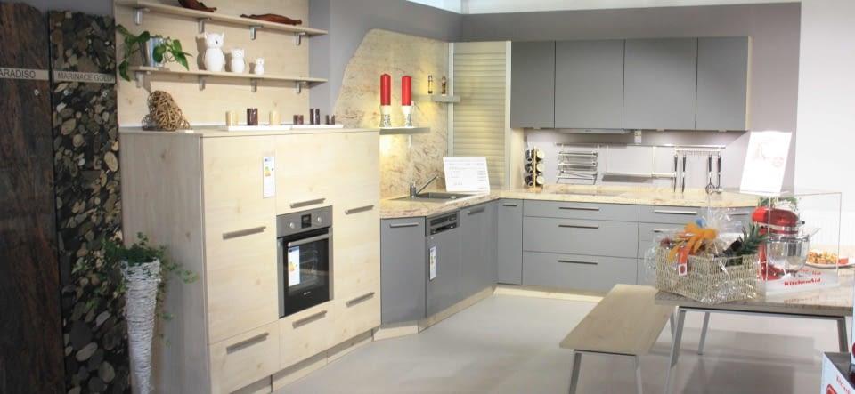 Küchenrenovierung mannheim  Küchenstudio Mannheim - Marquardt Küchen
