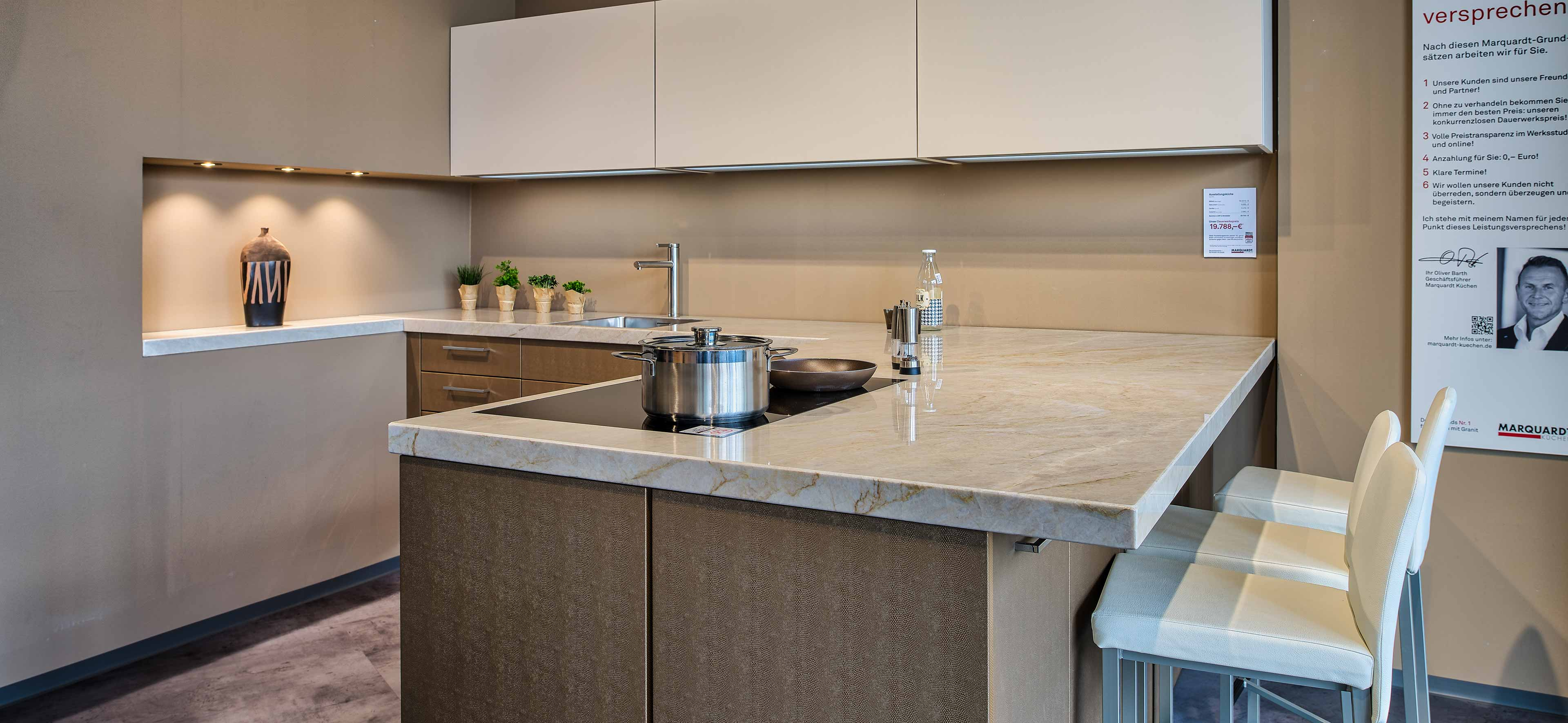 kuche auf raten kaufen ohne anzahlung perfect kchen auf raten awesome gnstige lassen sich auf. Black Bedroom Furniture Sets. Home Design Ideas
