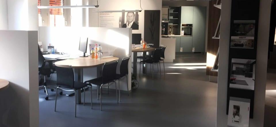 kinder holzkchen gallery of siematic kchen kchen ekelhoff ber die siematic kchen abverkauf with. Black Bedroom Furniture Sets. Home Design Ideas