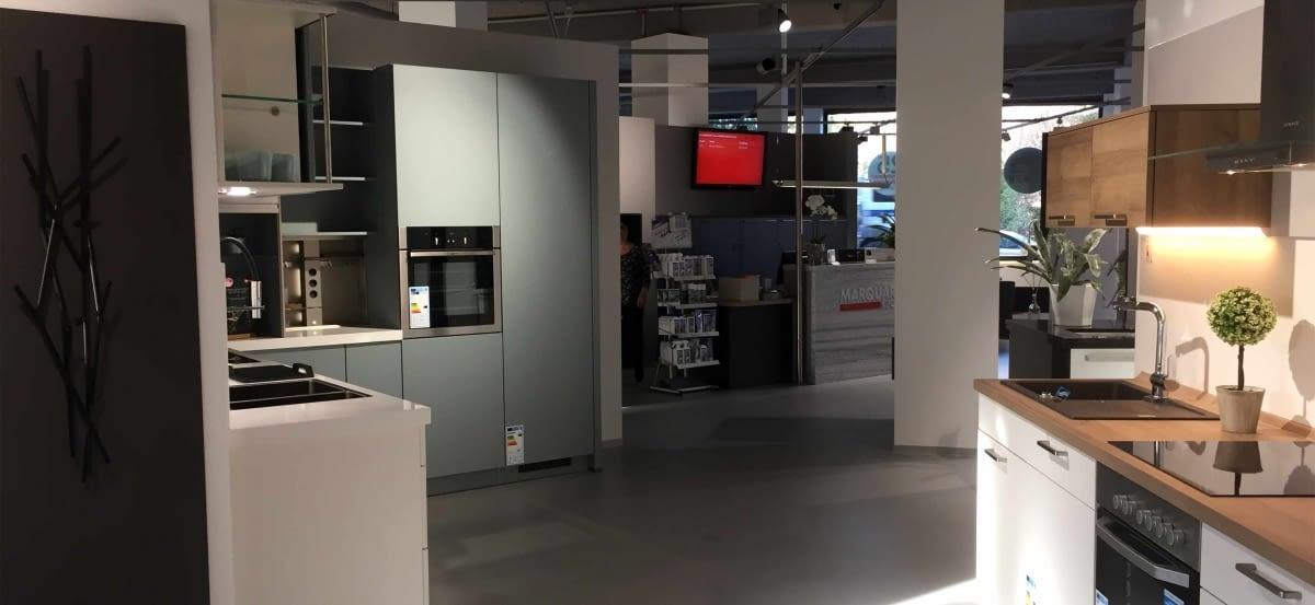 Küchen Marquardt Hamburg – Home Sweet Home