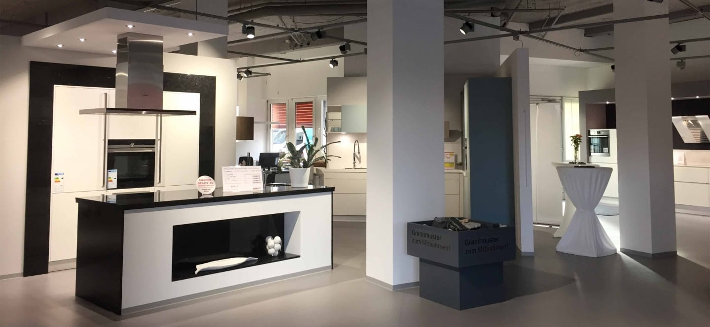 k chenstudio hamburg marquardt k chen. Black Bedroom Furniture Sets. Home Design Ideas