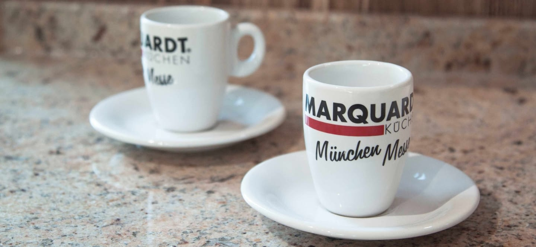 Marquardt k chen berlin