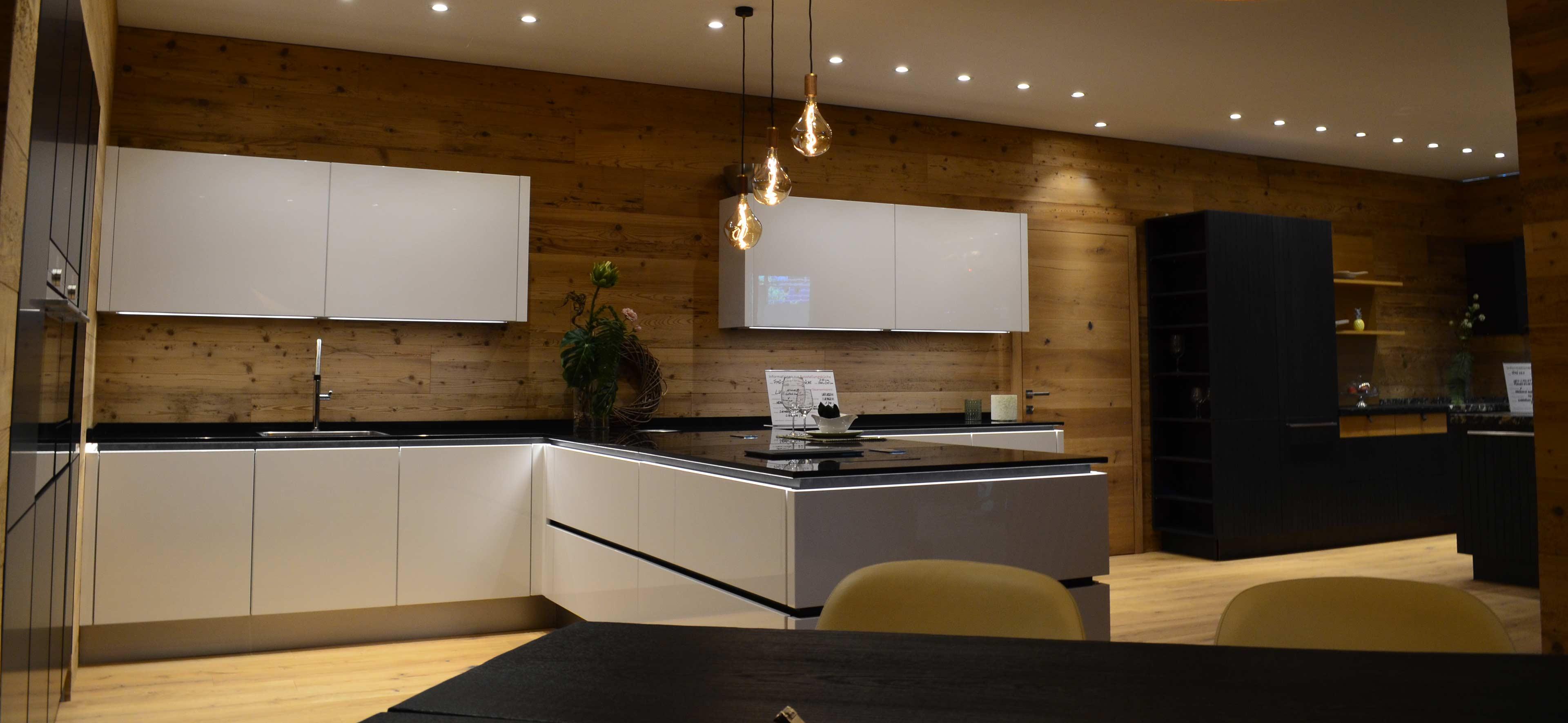 k chenstudio m nchen messe marquardt k chen. Black Bedroom Furniture Sets. Home Design Ideas