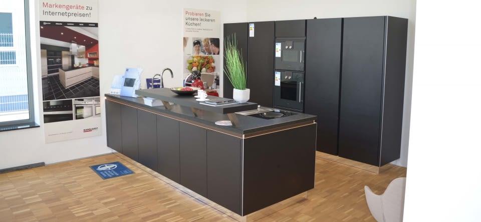 Kuchenstudio munchen olegoffcom for Küchenstudios münchen
