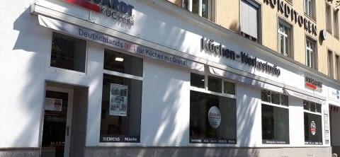 Kuchenstudio Munchen Marquardt Kuchen