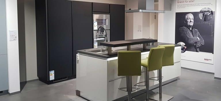 kchenbau mnchen kchenbau mnchen with kchenbau mnchen amazing kochen backen dampfgaren ein. Black Bedroom Furniture Sets. Home Design Ideas