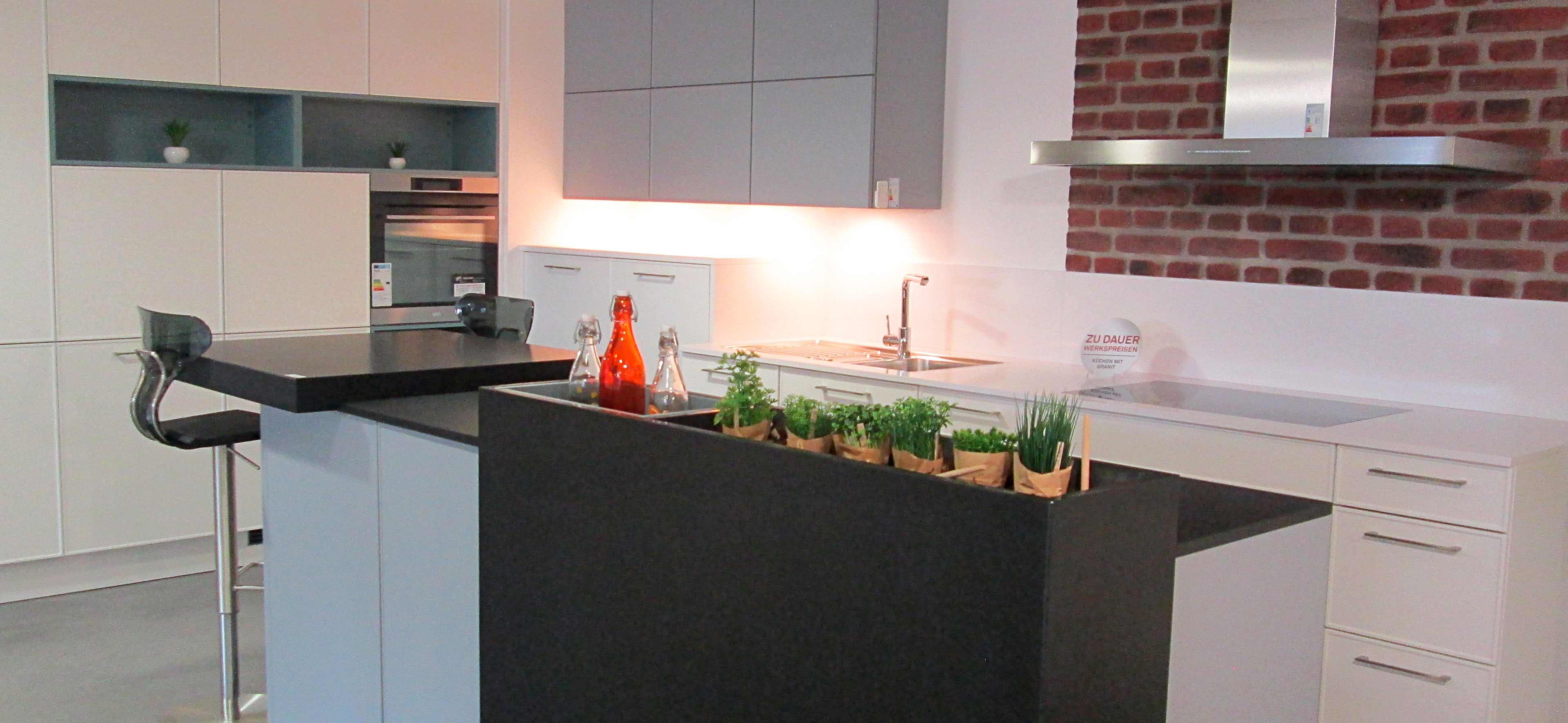 k chenstudio m nster marquardt k chen. Black Bedroom Furniture Sets. Home Design Ideas