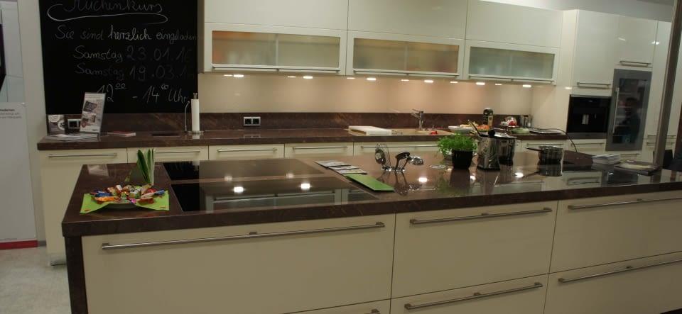 Marquardt Küchen   britencats.com