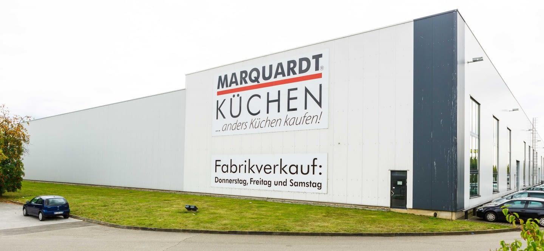 K chenstudio neuss marquardt k chen for Marquardt kuchen