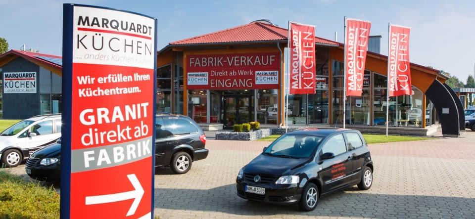 www.marquardt-kuechen.de/var/storage/images/media/...