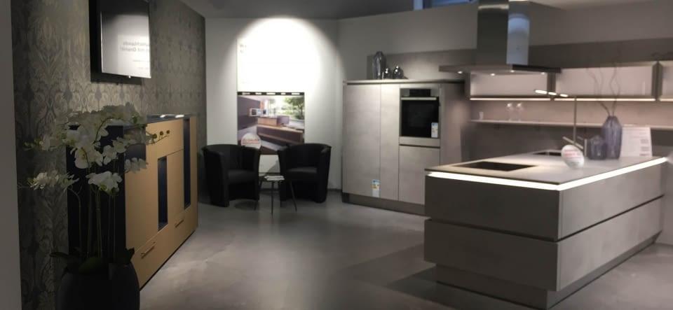 Küchenstudio Osnabück - Marquardt Küchen