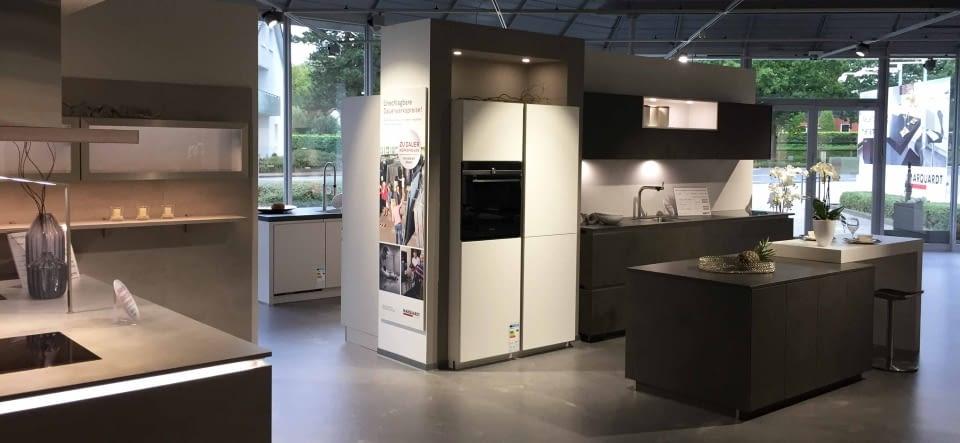 Küchenstudio Osnabrück küchenstudio osnabück marquardt küchen