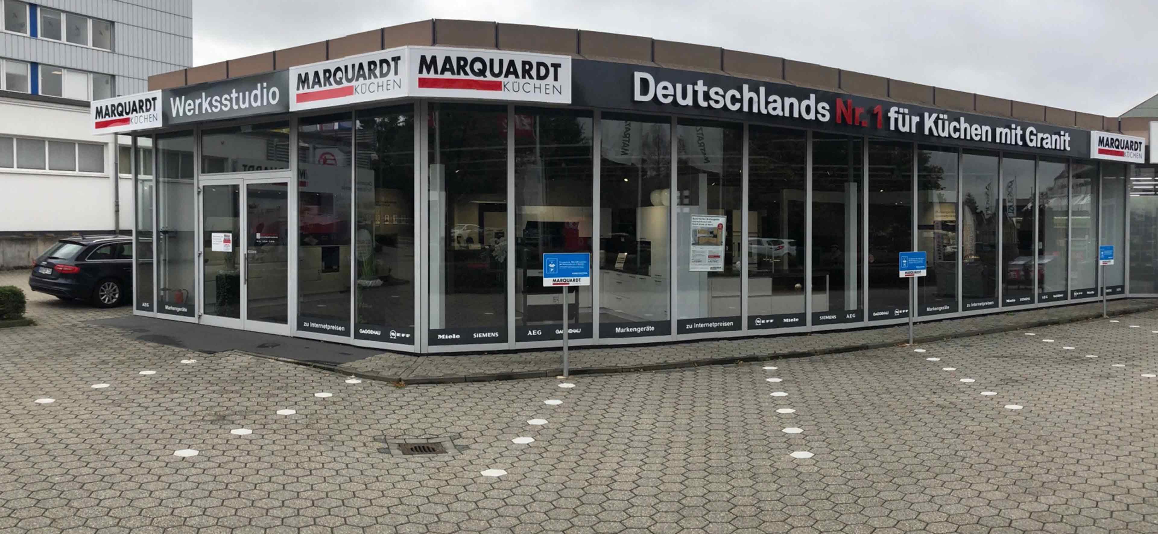 Kuchenstudio Osnabuck Marquardt Kuchen