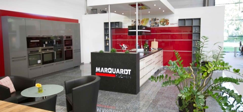 Best Marquardt Küchen Erfahrungen Ideas - Ideas & Design ...