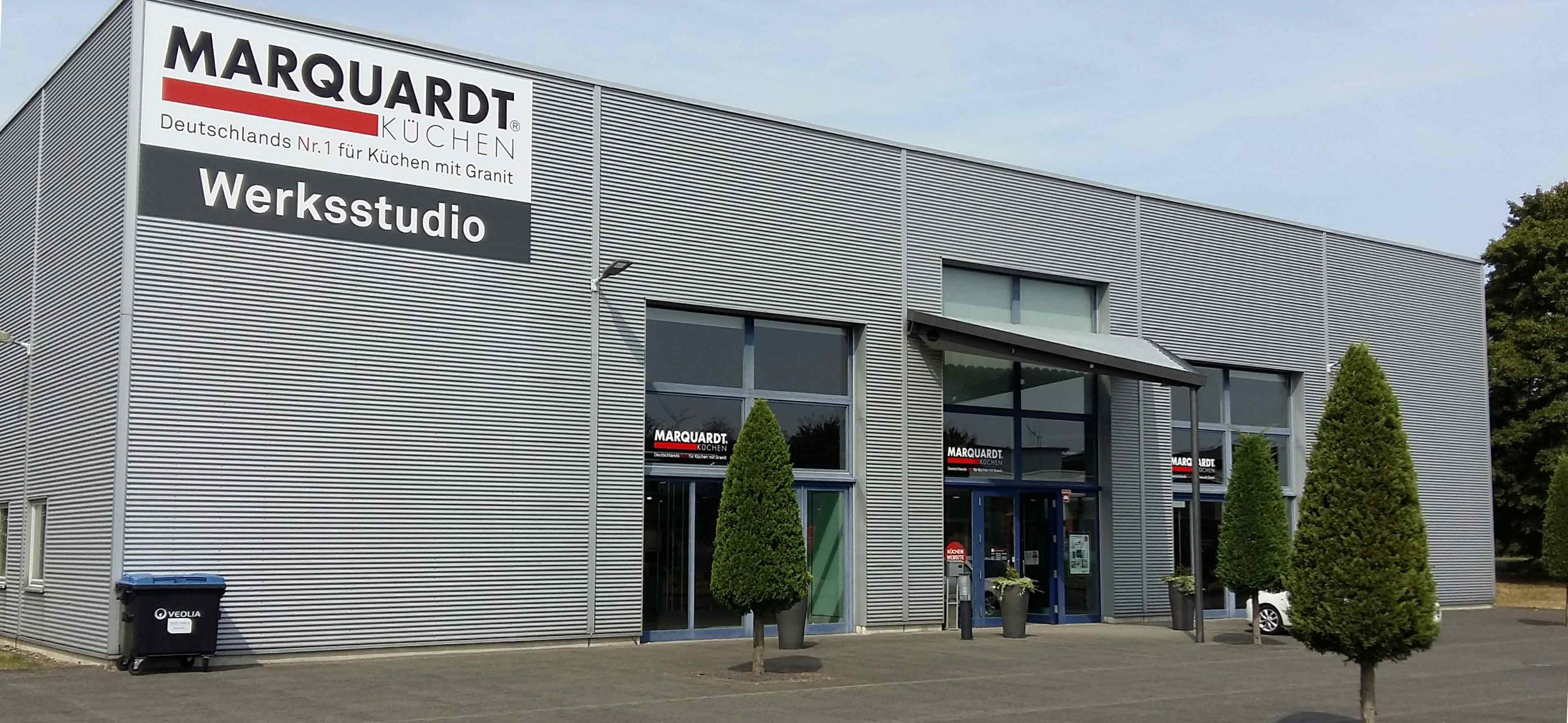 Kuchenstudio Paderborn Marquardt Kuchen