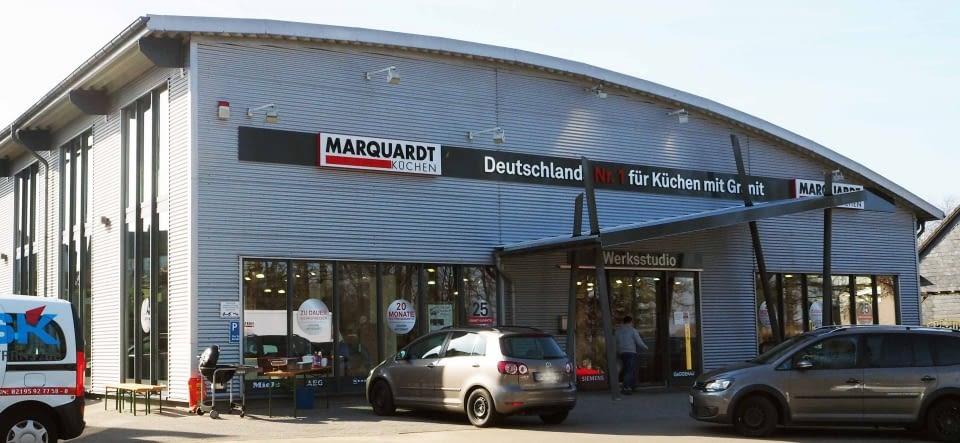 küchenstudio radevormwald ? marquardt küchen - Küchen Marquardt Köln