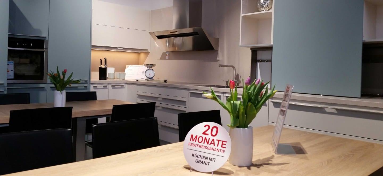 Marquardt Kuchen ~ Sammlung von Haus Design und neuesten Möbeln